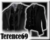 69 Chic -Black