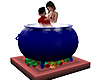 ~Der Cuddle Cauldron 2