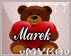 VM MAREK EFEKT MAR1-4