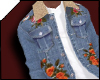 △ Gucci Jacket