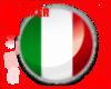 -S4- ITALY FLAG
