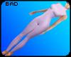 `B ST HD Body No Slv