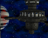 Tris Space station