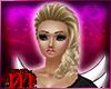 &m Molania Dark Blonde