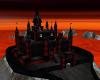 [DLK] Vampyre Castle