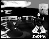 ^v^ Kid Scaler Dope Room