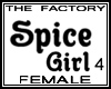 TF Spice Avatar 4 Tiny