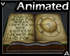 VA ~ Animated Book 2
