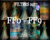 Filters 2017