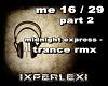 midnight-trance rmx 2