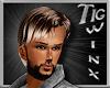 TWx:Handsome.Man PLATINM