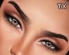 Amalia Eyebrows
