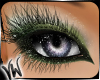 Fairy Eye Makeup