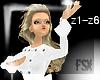 FSX~ Z Hold Pose