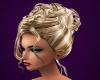 Marsha Blonde