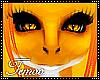 T|» Kina Dragon Skin