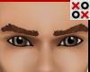 Male Eyebrows v3