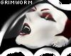 [GW] Red Death