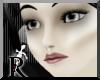 !R Liara Dollfie head