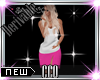 [CCQ]Spring FullOutfit-