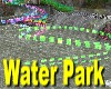Water Park *Animated