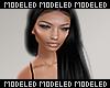 Black Kardashian 28