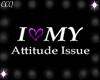 [CCQ]Custom:PH-Attitude