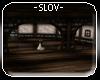 -die- Simrah's tavern