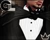 GL: Jack's Bat Tie Derv