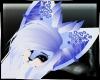 [x] Frost Ears