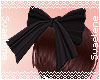 Corrupt Doll Hairbow v1