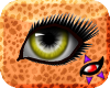 K~ Hiraken Eyes