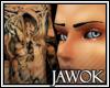JA | PrisonBreakSkin