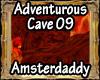 Adventurous Cave 09