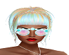 FG~ Daisy Sunglasses
