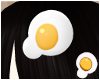 # Tsukihi Hairpin