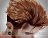 . JONA Cobre  <hair>