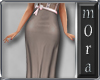 Ashe Layerable Skirt 2