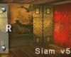 Siam V5 REQUEST