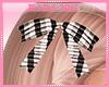 [TK]Bow Kids Luv