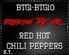 ST: Breaking the Girl p1