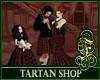 Tartan Bundles Shop