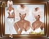 AD! Gina Hair 24 Derv