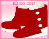 [TK]Shoes Christmas Kids