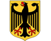 German-Eagle