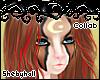 (S) StarLight Hair 1