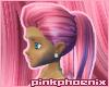 Petal Pink Gwen