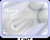 [Santa] Muse Kini [F]