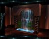 !V* A Fountain