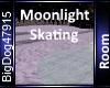 [BD]MoonlightSkating